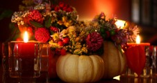 h-thanksgiving-traditions-640x362